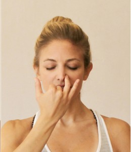 surya-bhedana-pranayama-right-nostril-breathing